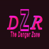 DZ RADIO