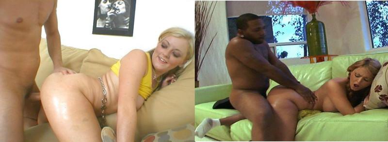 Big Fat Dick Fubar 111