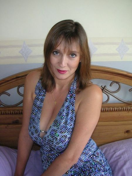 Порно массаж смотреть секс видео эротического массажа на Pornovar.net